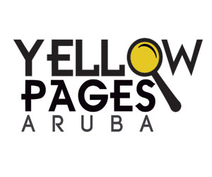 YellowPages-Aruba Facebook